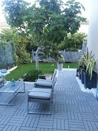 backyard deck for the home pinterest backyard decking and