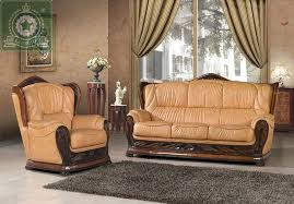 top rated leather sofas top quality leather furniture top rated leather sofas nice leather