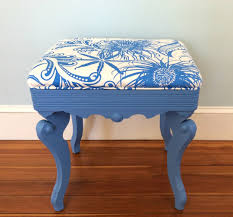 images about greek blue chalk on pinterest annie sloan and paint