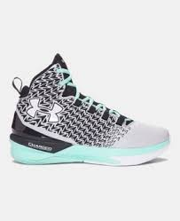 women u0027s basketball shoes under armour us
