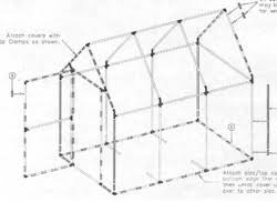 pvc greenhouse plans free plans diy free download free mission end