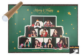 merry happy merry ver poster poster in poster