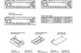 kenwood kdc bt555u wiring diagram wiring diagram
