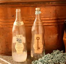 notes from a cottage industry when life gives you lemonade make