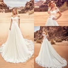 wedding dress corset back sweetheart neckline online wedding