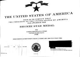 dd214 member 4 copy exle zinke releases some military records democrats seek more local