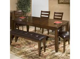 house and home interiors old brick dining room sets decorating ideas us house and home with