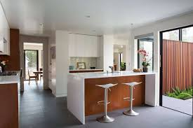 amazing 20 kitchen cabinet refacing atlanta decorating design of
