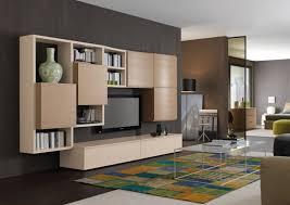 come arredare il soggiorno moderno gallery of arredare un soggiorno progetto 6 come arredare un
