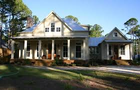 southern living porches southern living coastal house plans small with porches sleeping home