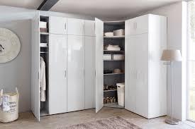 meuble angle chambre meuble d angle chambre adulte chambre idées de décoration de