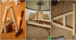 Make Wood Desk Lamp by Desk Lamps Id Lights