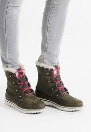 sorel womens boots uk sorel cozy joan winter boots nori zalando co uk