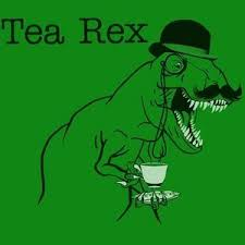 Funny T Rex Meme - 49 best t rex images on pinterest ha ha dinosaurs and funny stuff