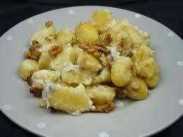 cuisine samira gratin cuisine de samira gratin recette