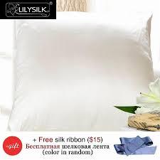 Mulberry Silk Duvet Review 3pcs 100 Mulberry Silk Duvet Cover Oxford Pillowcases Jacquard