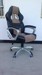 office chair with locking wheels i49 about remodel cool home