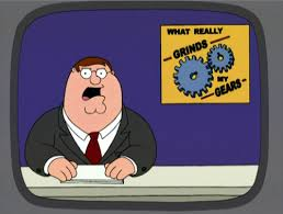 My Meme Maker - peter griffin news meme generator imgflip
