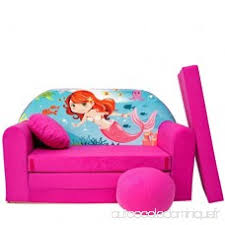 canapé enfants h4 enfants canapé ausklapp bar canapé lit canapé mini basse 3 en