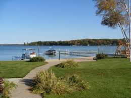 crooked lake condo near petoskey mynorth com