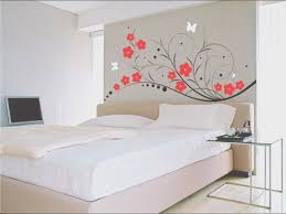 home decals for decoration wall stickers for bedrooms unique bedroom best wall decals for