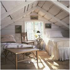 Small Loft Bedroom Decorating Ideas Bedroom Attic Design Ideas Awesome Small Attic Bedroom Ideas 93