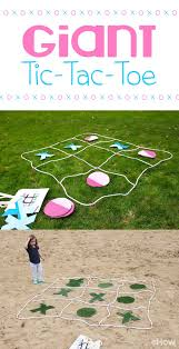 best 25 picnic games ideas on pinterest kids picnic games
