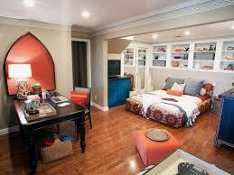 Home Office Furniture Orange County Ca Home Office Furniture Orange County Ca Articles With Used Home