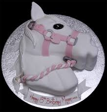 image detail horse head novelty cakes london cake