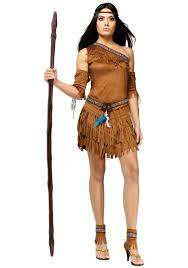 results 61 95 of 95 for caveman cavewoman costumes