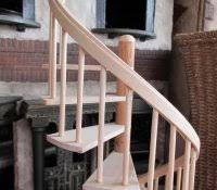 outside stairs for house outdoor staircase ideas diy how to build