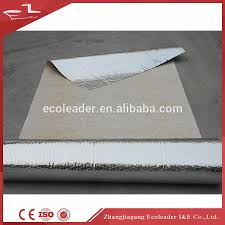 sound isolation mat sound isolation mat suppliers and