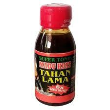 titan gel h obat kuat alami pasutri com shop vimaxbandung info