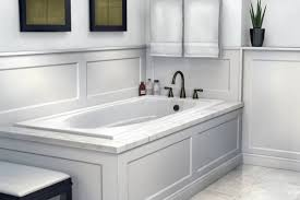white bathroom faucet bathroom design discover how to leave a lasting impression with