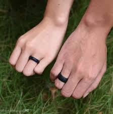 rubber wedding rings for rubber wedding rings for fishing rings silicone wedding