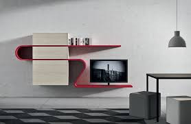 Ikea Amenagement Dressing 3d by