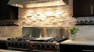 easy kitchen backsplash ideas easyba 2 an home interior design enthusiast sosfreiradobugio com