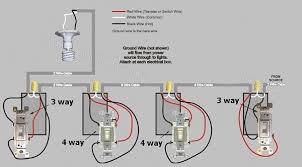 lutron maestro wiring diagram facbooik intended for lutron 4 way