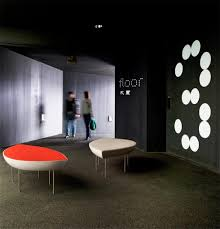 contemporary bench furniture design for home interior and public