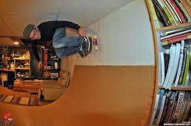 diy mini ramp do it your self
