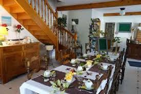 chambre hote niort petit déjeuner des chambres d hôtes à vendre entre niort et la