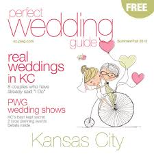 Moe S Home Collection Rx 1009 37 Red Street Wall Decor In Perfect Wedding Guide Kansas City Summer Fall 2015 By Rick