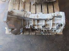 03 ford explorer transmission 02 03 ford explorer automatic transmission 4 dr exc sport trac 6