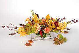 thanksgiving portland oregon flower delivery