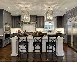 Glass Backsplashes For Kitchens Our 50 Best Kitchen With Glass Tile Backsplash Ideas U0026 Decoration