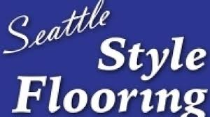 greater seattle puget sound flooring stores seattle style