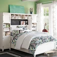 girl bedroom tumblr bedroom teenage girl room decor montserrat home design