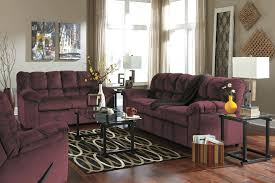 Discounted Living Room Sets - bright complete living room sets cheap impressive complete living