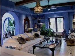 theme of spanish home interior design 5 home design ideas