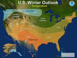 weather map of east coast usa winter 2017 warmer along the east coast southern u s cooler in